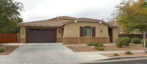 4800 S California Pl Chandler AZ 85248